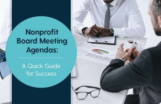 Nonprofit-Board-Meeting-Agendas-A-Quick-Guide-for-Success