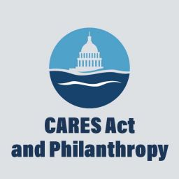 CARES Act Expands Tax Deductions for Charitable Giving