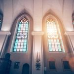 Planned Giving and the Church