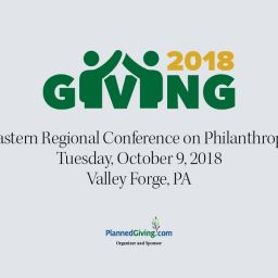 Conference on Philanthropy