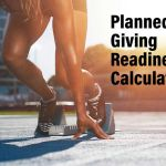 Quiz Yourself with the Readiness Test