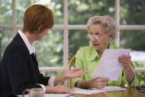 Estate Planning for Women